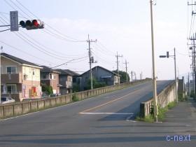 [写真]秩父陸橋