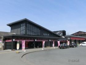 [写真]西武線西武秩父駅