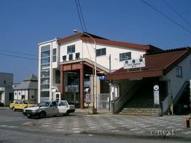 [写真]東上線・秩父線・八高線 寄居駅
