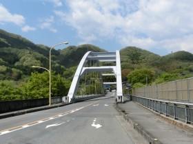 [写真]寄居橋